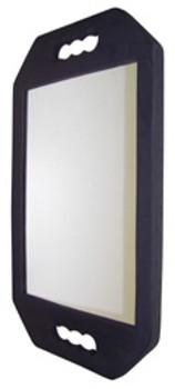 Hairart Foam Mirror