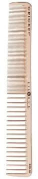 Cricket Silkomb Pro 20  Comb
