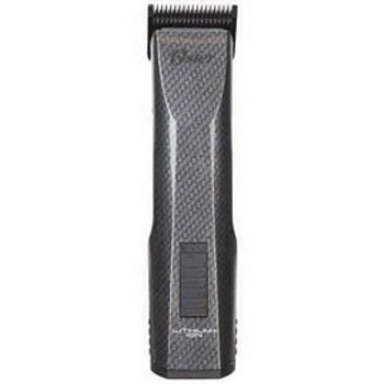 Oster Octane Cordless Hair Clipper 76550