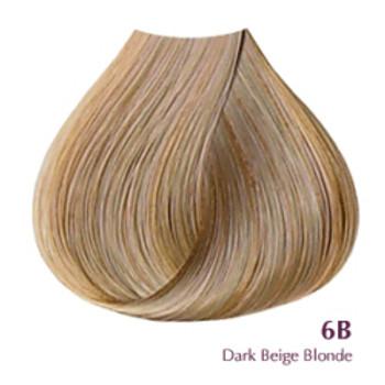 Satin hair Color BEIGE Series 3oz