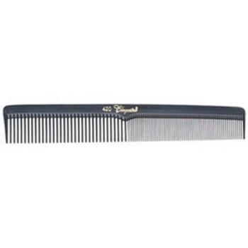 """Krest Comb  All Purpose Comb 7""""  # 420"""