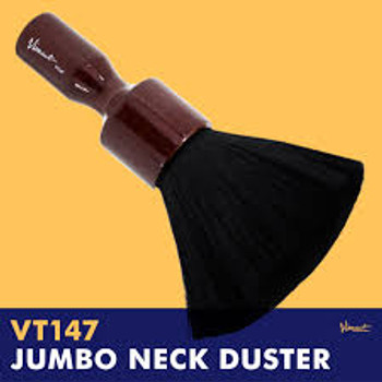 Jumbo Neck Duster by Vincent