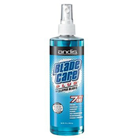 Andis Blade Care Spray 16oz