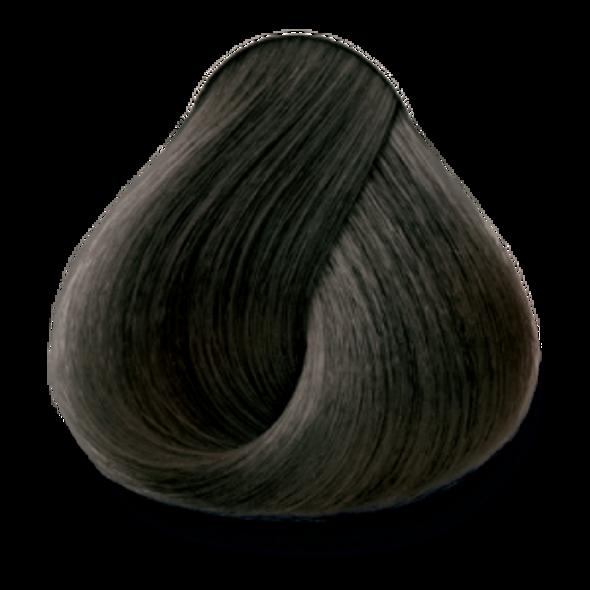 Kuul Natural 1 Black