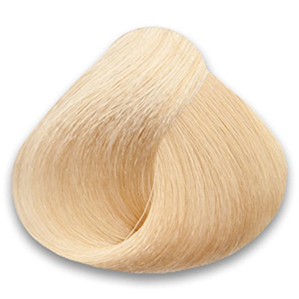 Kuul Natural Ultra Light Blonde # 10