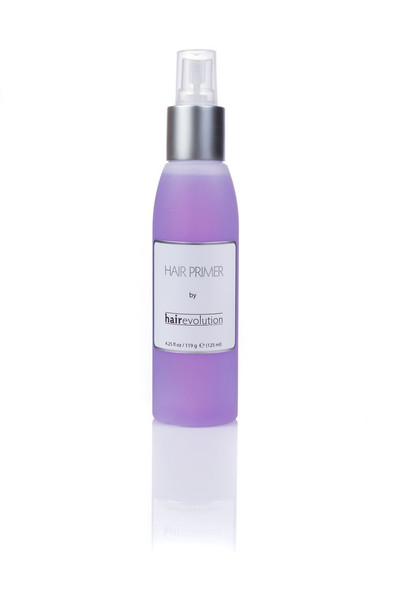 Hair Evolution Hair Primer 4.5 oz