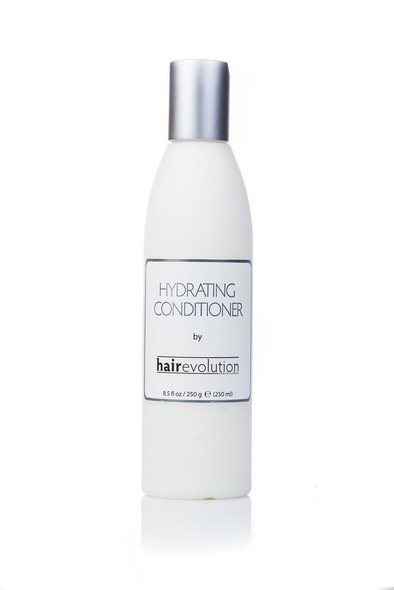 Hair Evolution Hydrating Conditioner 8.5 oz
