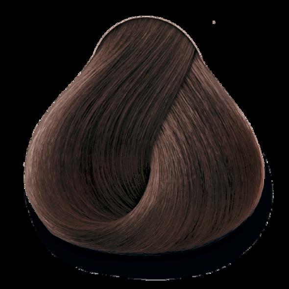 Kuul Ciclamen 4.52