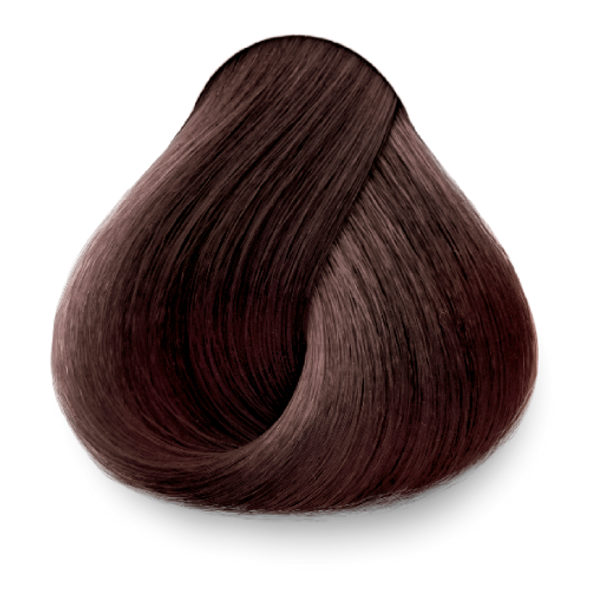 Kuul Borgona Creme Color  4.65
