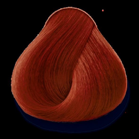 Kuul Dark Bright Red Blonde #  6.66