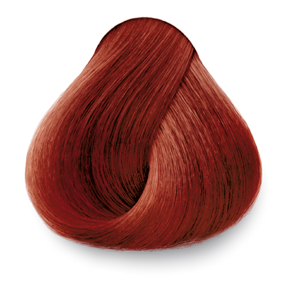 Kuul Bright Red Blonde #  7.66