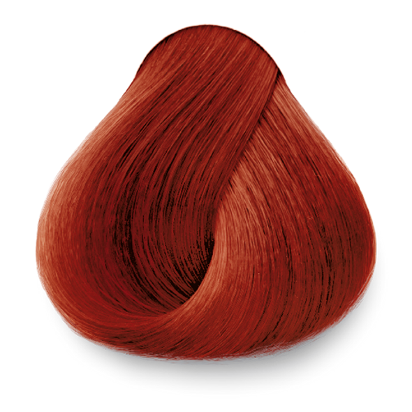 Kuul Light Red Nacre Blonde # 8.62