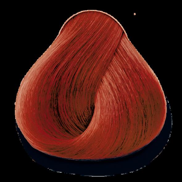 Kuul Light Bright Red Blonde  # 8.66