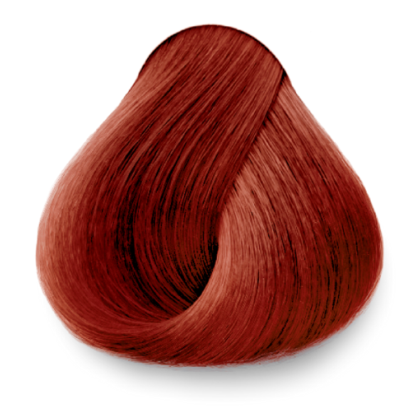 Kuul Very Light Bright Red Blonde  # 9.66