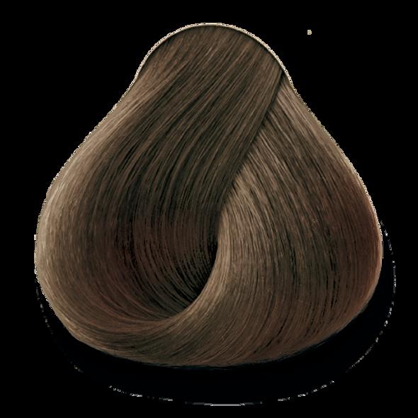 Kuul Color Ash Blonde 7.1