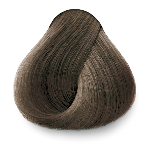 Kuul Color Light Ash Blonde 8.1