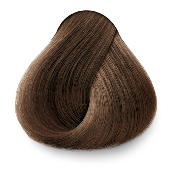 Kuul Creme Color Dark Deep Nacre Blonde # 6.23