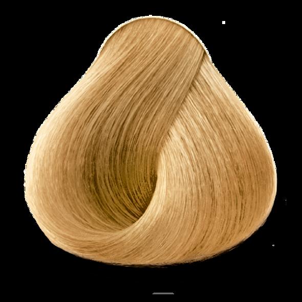 Kuul Creme Color Extra  Light  Deep Nacre Blonde  10.22