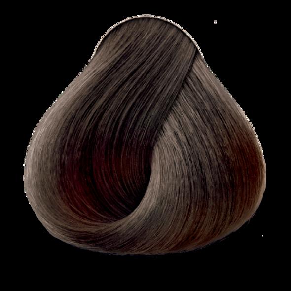 Kuul Creme Color Chocolate 5.31