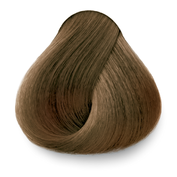 Kuul Creme Color Latte Machiatto  7.31