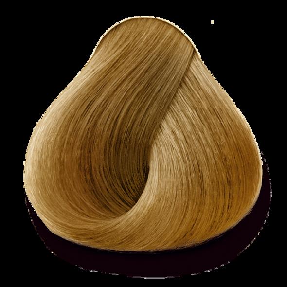 Kuul Color Light Golden Blonde 8.3