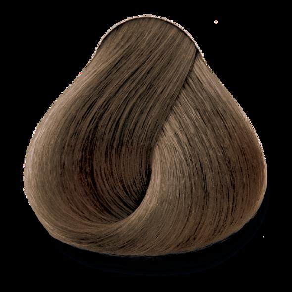 Kuul Creme Color Capucino  7.35