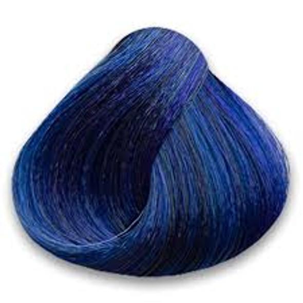 Kuul Creme Funny Colors Blue