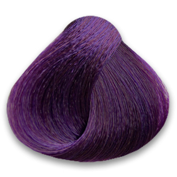 Kuul Creme Funny Colors Violet