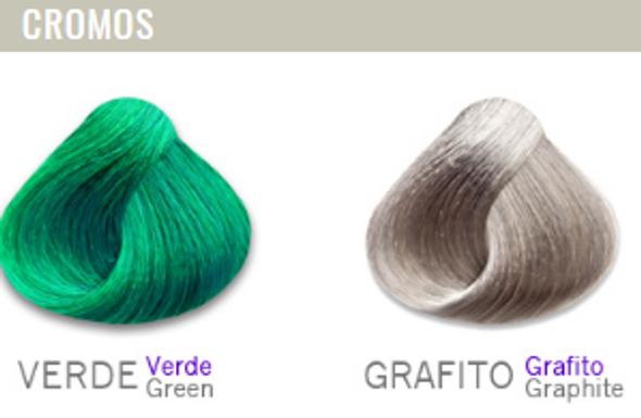 Hidracolor Creme Color Correctors
