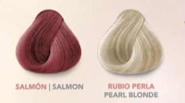 Hidracolor Creme Hair Color New Shades