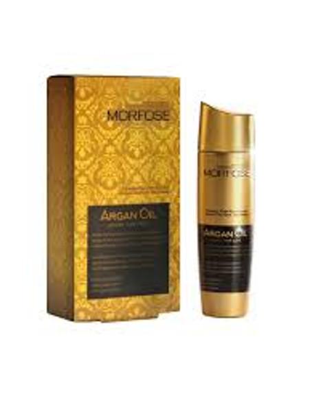 Morfose Luxury Argan Oil 5.5oz