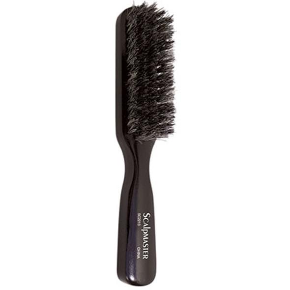 Scalpmaster Contour Brush