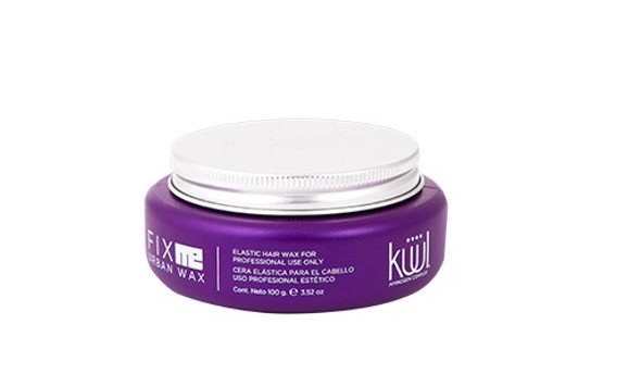 Kuul Fix Me Urban Wax - 12pk