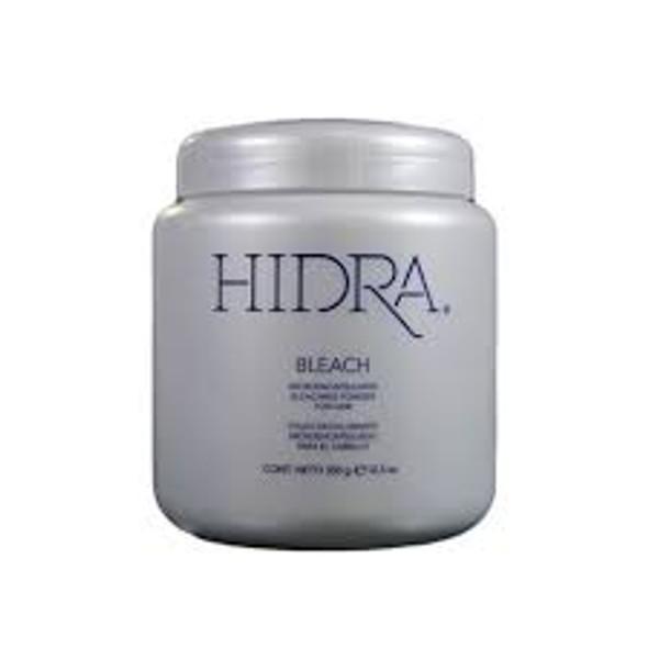 Hidra Bleach Powder 12.3oz