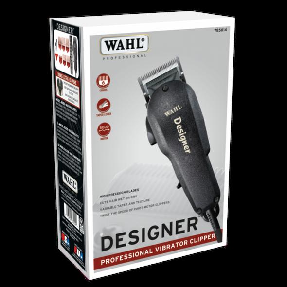 Wahl Designer Clipper #8355
