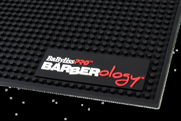Babyliss Pro Barberology Professional Barber Mat