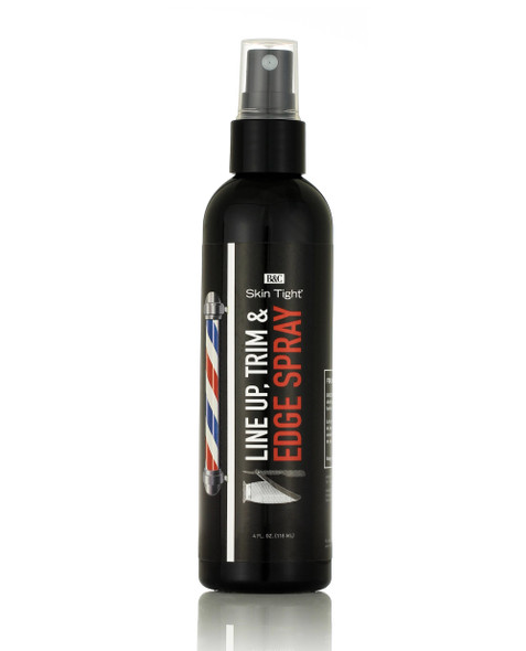 B&C Skin Tight Line Up Spray 4 oz