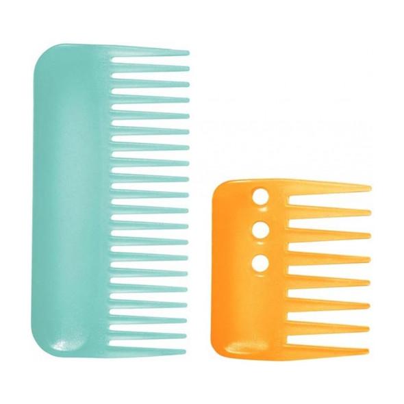 Cricket Ultra Clean 130 Big Times Comb