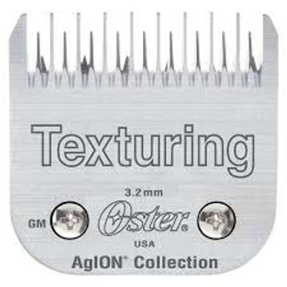 Oster Texturizing Blade # 76918-306