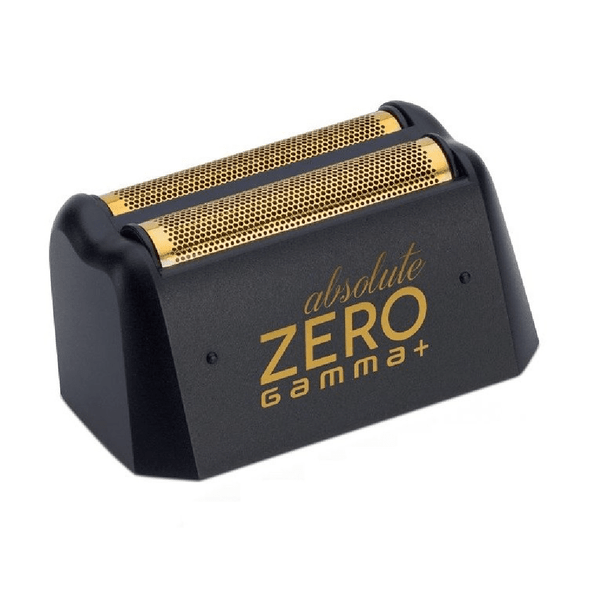 Gamma Absolute Zero Shaver Replacement Foil