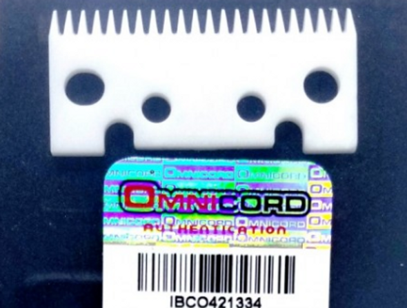 Omnicord Ceramic Blade (Master)