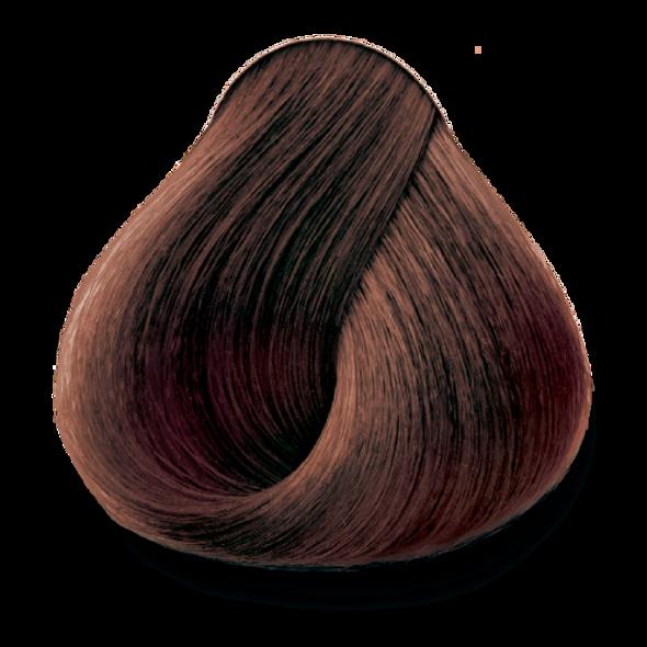 Kuul Color Mocha 5.45