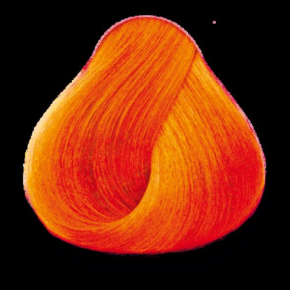 Kuul Funny Color Neon Orange