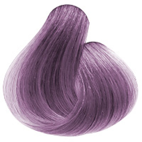 Kuul Color Purple Metalic