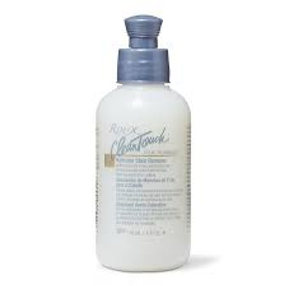 Clean Touch Color Stain Remover 7oz
