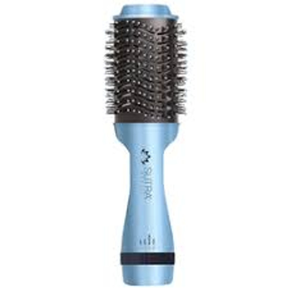 Sutra  Professional Blowout Brush
