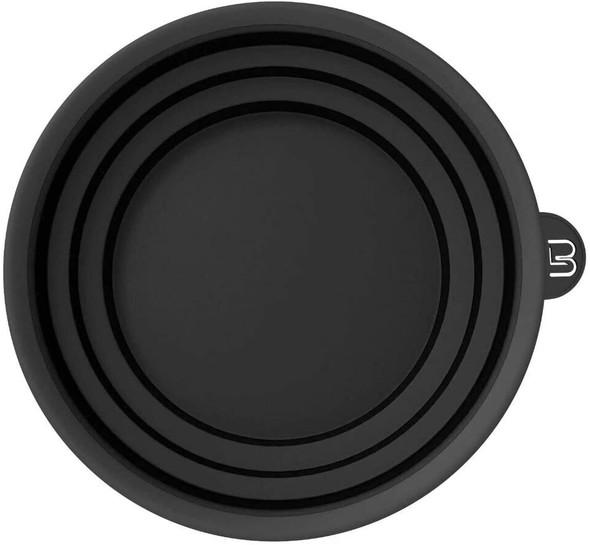 L3VEL3 Collapsible Tint Bowl