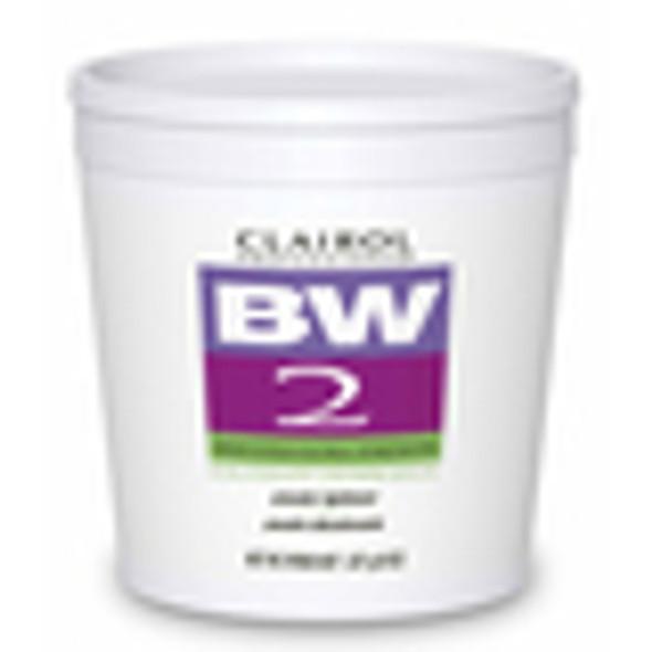 BW2 Powder Lightener 8oz