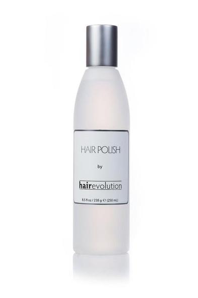 Hair Evolution Hair Polish 4.25 oz 6PK