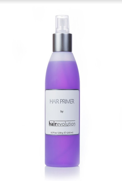 Hair Evolution Hair Primer 4.25 oz
